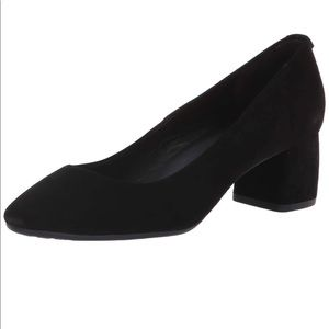 Kate spade Beverly pumps